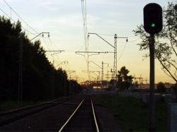 Подробности  железнодорожной аварии под Тамбовом
