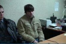 Сын певца Быкова не признается в убийстве студента