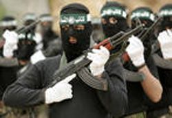 Египет согласился отложить межпалестинское примирение