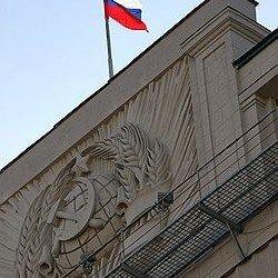 Бизнес РФ ищет управу на ФАС