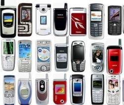 Мобильники избавят от главного недостатка