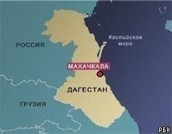 ЦИК РФ опровергает информацию о похищении сотрудника