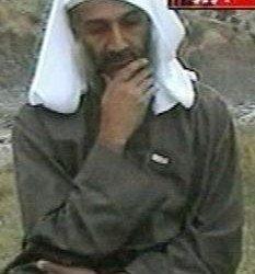 """Великобритания допустила \""""Аль-Джазиру\"""" в Афганистан"""