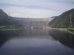 ГЭС — жертва реформ