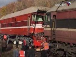 Число пострадавших  под Тамбовом достигло 88 человек