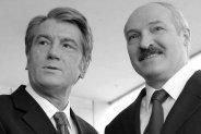Антироссийский альянс Белоруссии и Украины