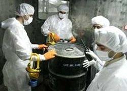 Иран грозится самостоятельно обогатить уран до 20%