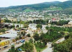 ЦИК не подтвердил похищение главы избиркома в Дербенте