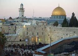 Израиль разблокировал Храмовую гору