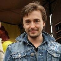 Вслед за Пушкиным и Есениным Безруков сыграет Высоцкого
