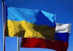 Россия не может навязывать Украине свою модель развития