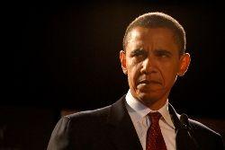 Обама размораживает Холодную Войну
