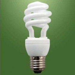 Запрет ламп накаливания - дело хорошее