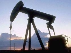 Бюджет 2010 года на 62% зависит от цены на нефть