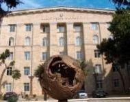 Отношения  Турции и Армении вредят Азербайджану