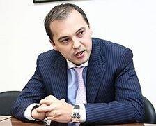 Первое размещение среди компаний РФ с начала кризиса