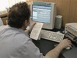 ЦИК обвинил интернет-пользователей в моральном терроре