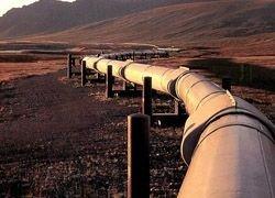 Россия развернет нефть и газ на Восток