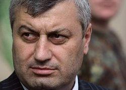Противники Эдуарда Кокойты собрались в Москве
