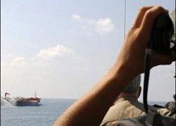 Теплоход Magdalena с моряками из РФ арестован в ОАЭ