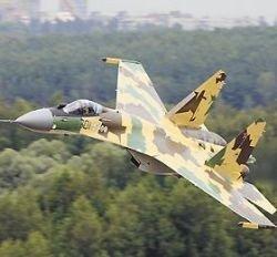 Русское оружие вновь идет в Африку