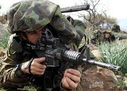 Солдаты ЦАХАЛа откажутся от обмена на террористов