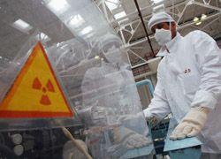 Иран сможет сам производить топливо для реакторов