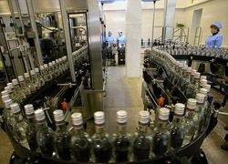 Крупнейшие производители контролируют водку РФ