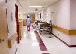 Больницы Забайкалья готовятся к возможной эпидемии H1N1