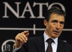 Грузия хочет войти в НАТО без Плана по членству