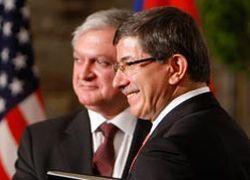 Примирение с Турцией значит, что РФ потеряет Армению