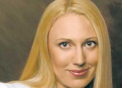 Суд разрешил ФСБ арестовать мужа Бабосюк
