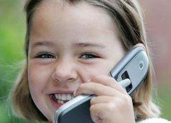 Франция запретила мобильные телефоны в школах
