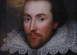 Шекспир писал пьесы в соавторстве