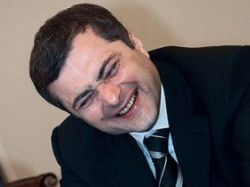 Сурков подставил президента