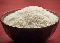 Японские ученые вывели лечебный рис