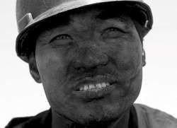 Можно ли пускать Китай к ресурсам Сибири?