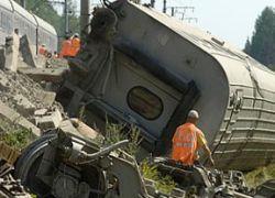 Число пострадавших под Тамбовом достигло 92 человек
