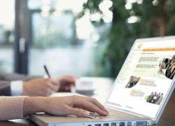 Офисных работников отучат сидеть в социальных сетях