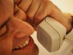 Как экономить на связи без ущерба для связи
