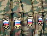 В Хабаровске повесился солдат