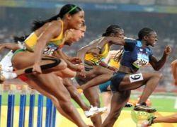Новое оборудование выявит причины смерти атлетов