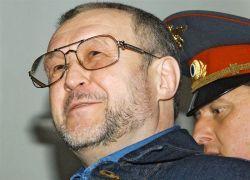 Убийство Япончика: у криминалитета - свое расследование
