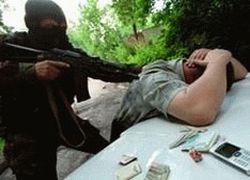 В Ингушетии уничтожены семь боевиков