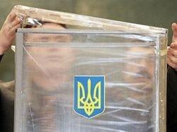 Социологи сравнили рейтинги на пост президента Украины