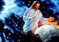 Ученые: Бог не имеет отношения к созданию мира