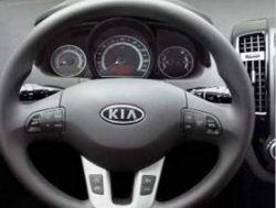 Мировые продажи автомобилей Kia выросли на 40%