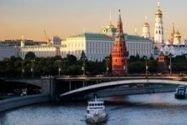 Россия станет сырьевым придатком Китая?
