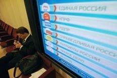 Кремль и Тверская померились ресурсами на выборах