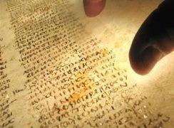 Как сорвать заговор сионских мудрецов